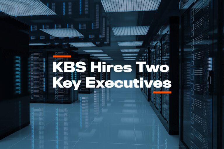 Key Executives