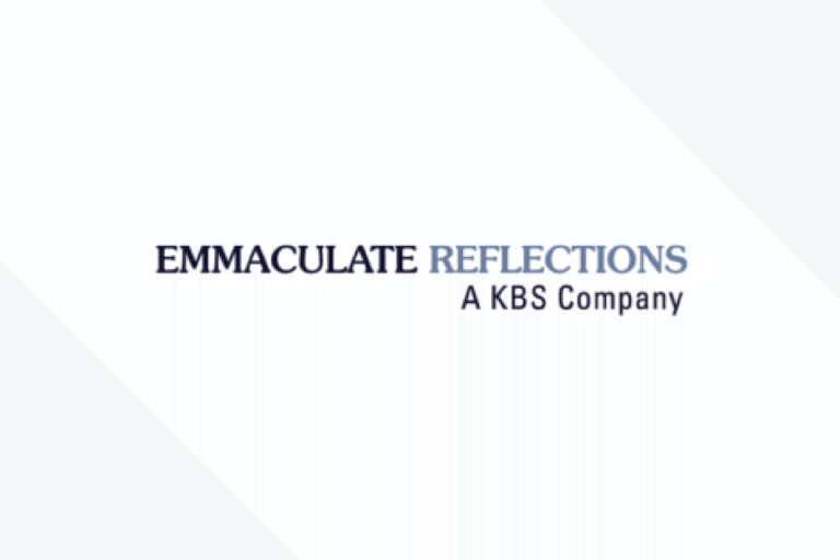 Emmaculate Reflections