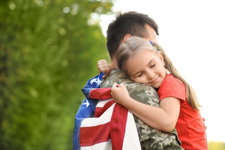 Kbs supports veterans