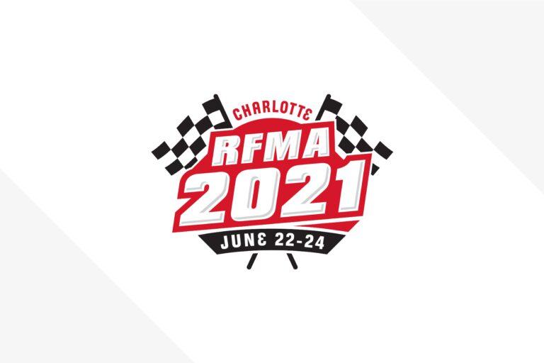 Rfma charlotte 2021