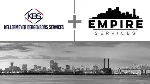Empire Acquistion 1280x720 300x169