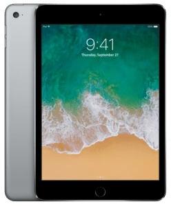 Ipad mini 248x300 1