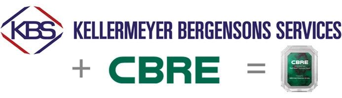 Kbs logo cbre logo web feature