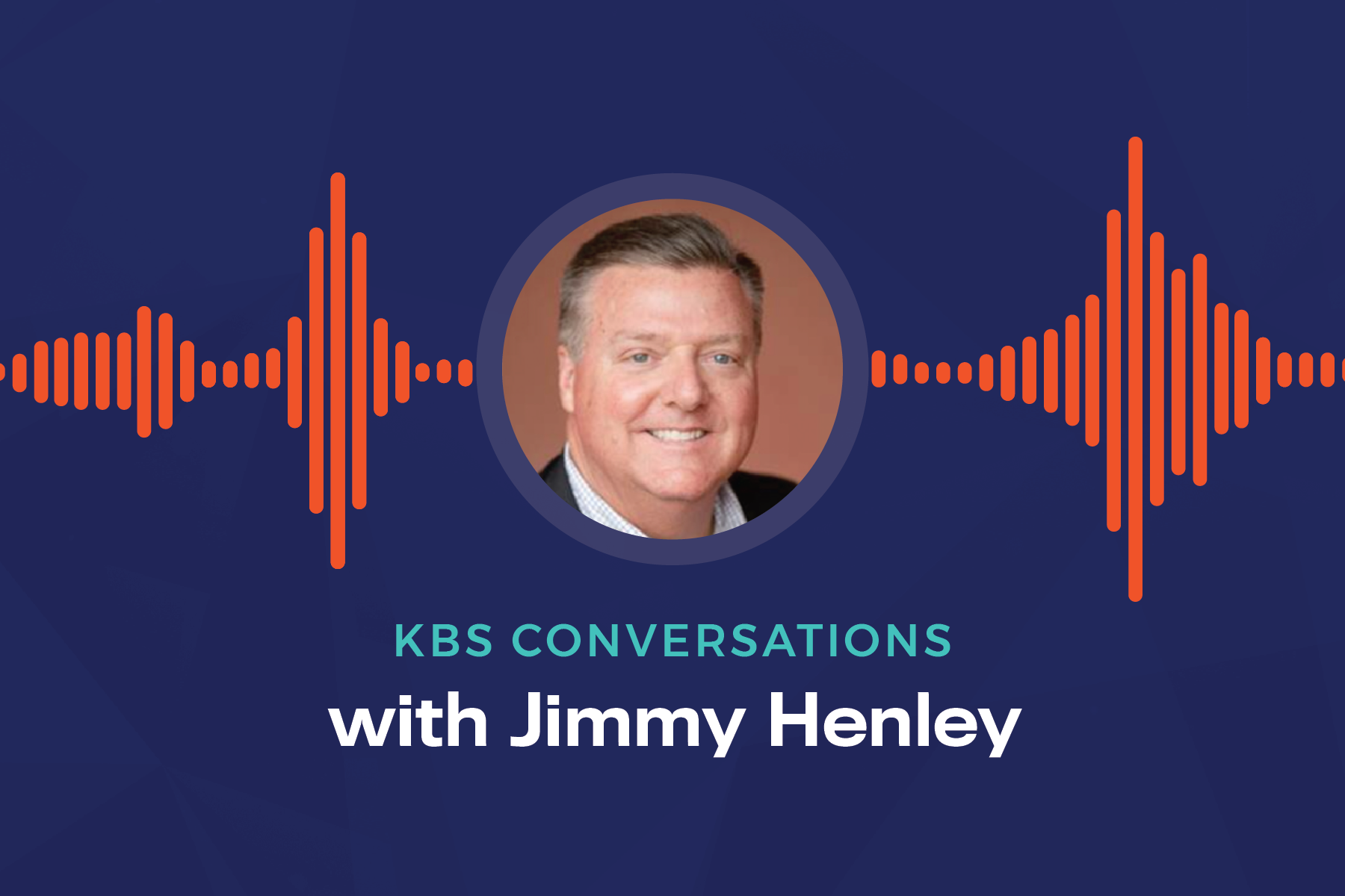 Kbs conversations jimmy