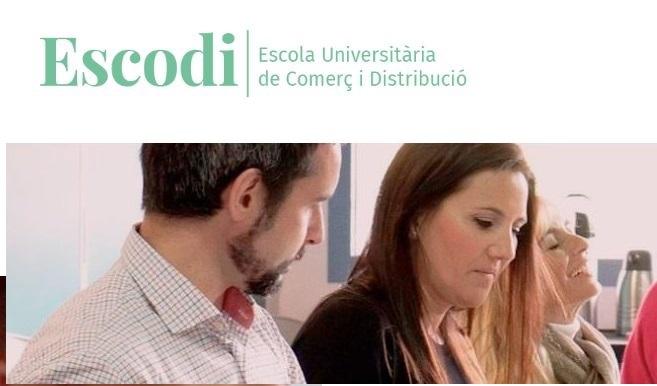 Webinars de Escodi para retailers para reorientar sus negocios en la época postcovid