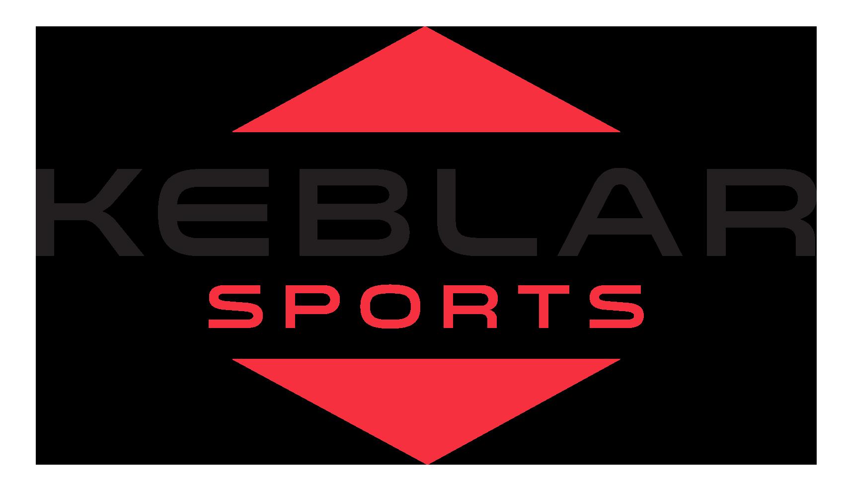 Keblar Sports