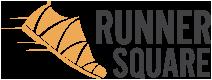 Logo RunnerSquare