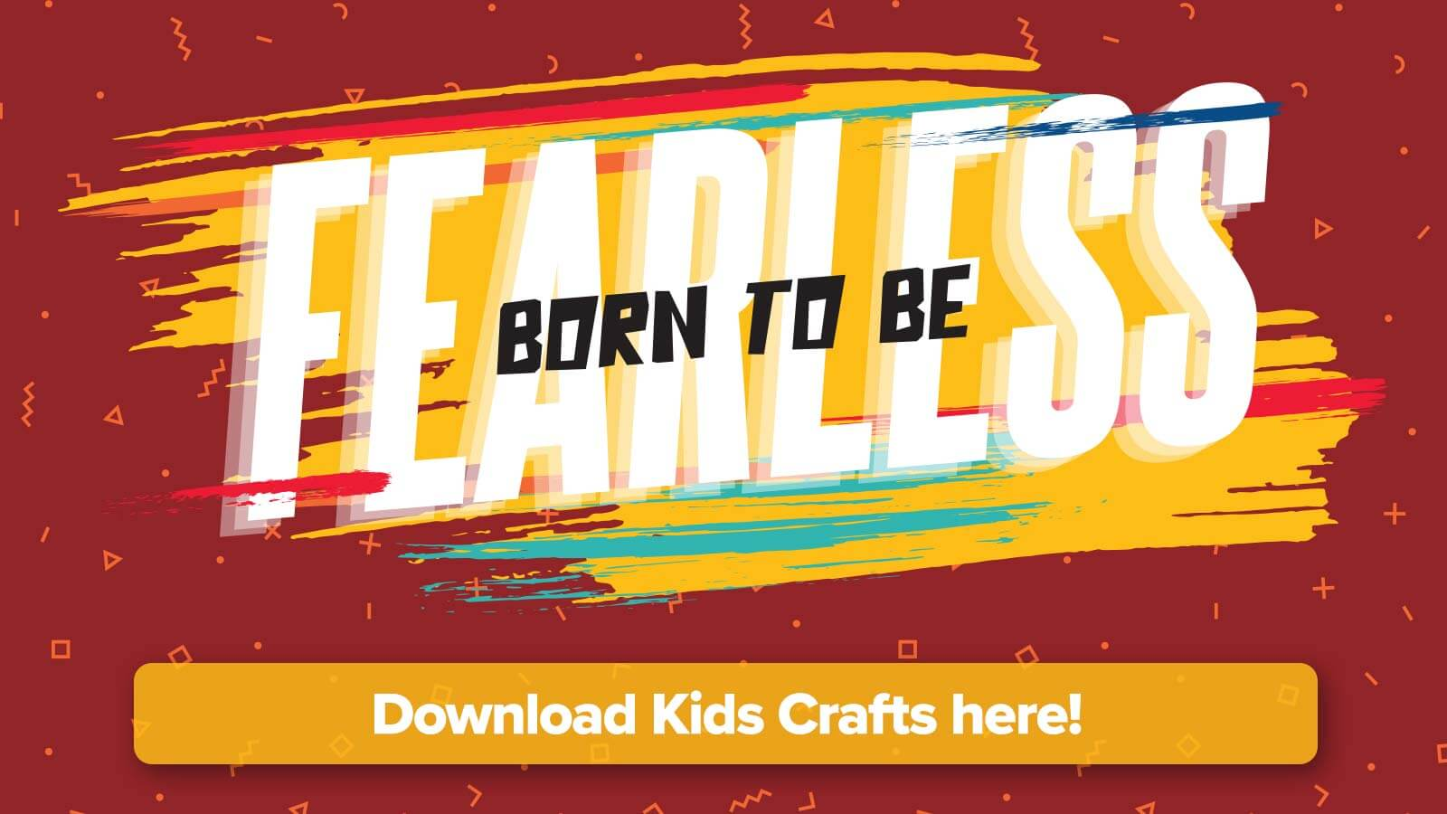 Click here to download Kids Crafts and Worksheets!