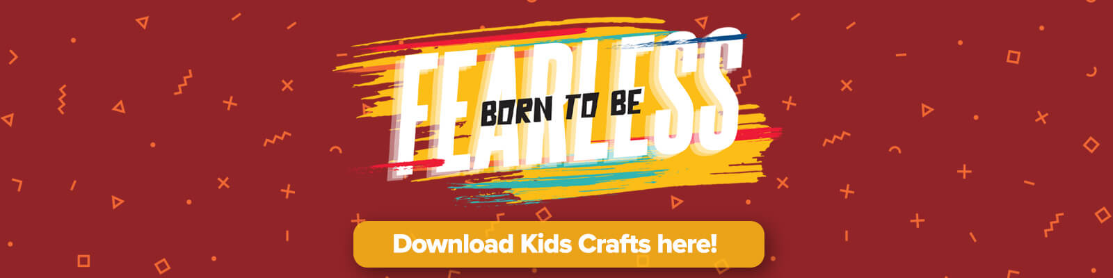Download Kids Crafts and Worksheets here!