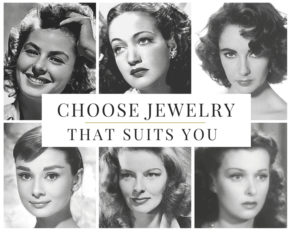 How to Choose Art Jewelry that Suits You- Part 2 Jewelry Capsule Wardrobe