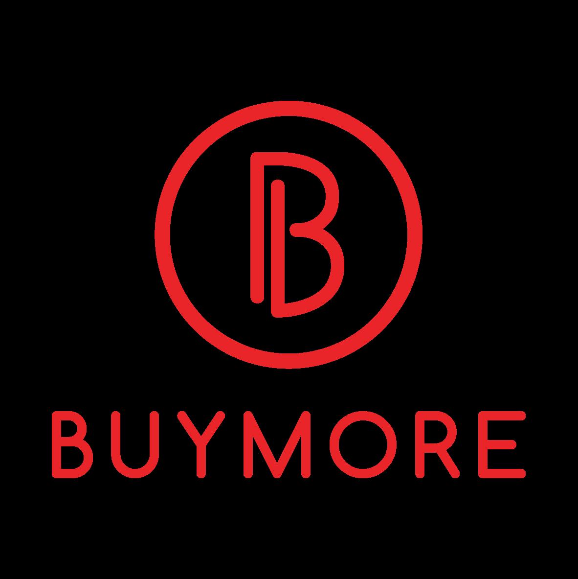 Buymore