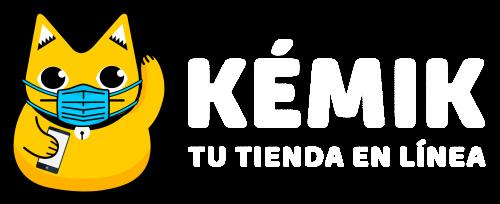 Kemik Guatemala