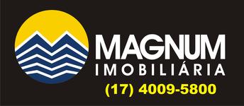 (c) Imobiliariamagnum.com.br
