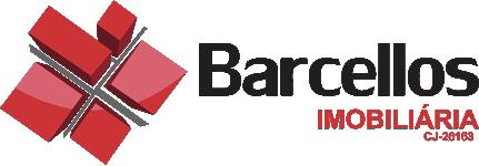 (c) Barcellosimoveis.com.br