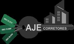 (c) Ajecorretores.com.br