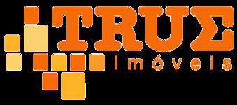 (c) Trueimoveis.com.br