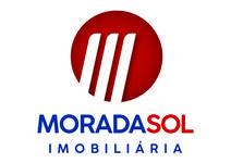 (c) Moradasol.com.br