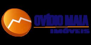 (c) Ovidiomaia.com.br