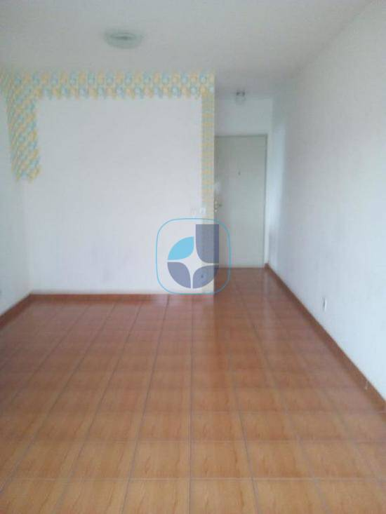 Apartamento de 50 m² Centro - Diadema, para alugar por R$ 1 300/mês