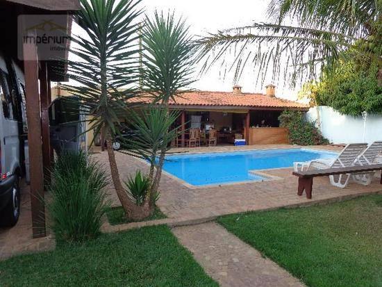 6fc6743ea953 Chácara de 1.000 m² Residencial Praia dos Namorados - Americana, à venda  por R$ 720.000 - Impérium Imóveis