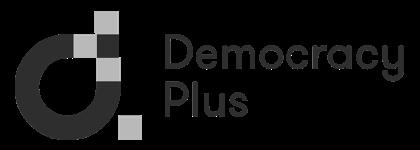 Democracy Plus