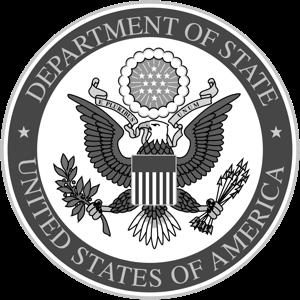 US-DOS
