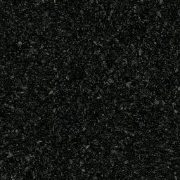 F8345CTN