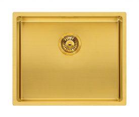 Miami 50 x 40 Gold