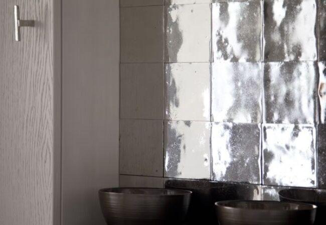 Dauby dauby deurbeslag grepen en tegels keukenstudio maassluis