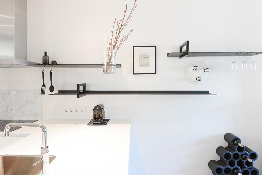 Restylexl keukens badkamermeubels en eettafels op maat