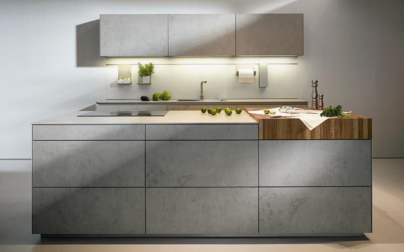 betonlook keuken keukenstudio maassluis
