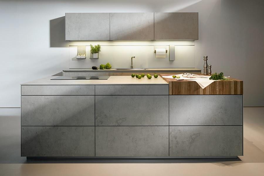 Witte Wasbak Keuken : Zwarte keuken inspiratie keukenstudio maassluis