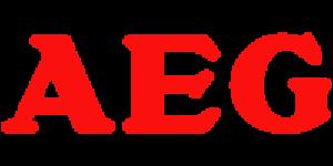 AEG Keukenapparatuur