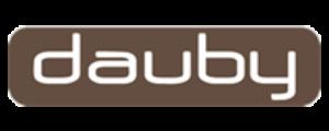 Dauby Fournituren