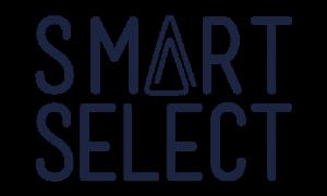 SmartSelect