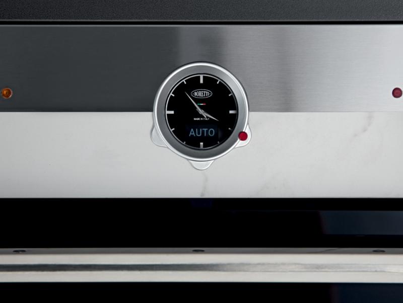 Keuken Apparatuur Merken : Boretti keukenstudio maassluis