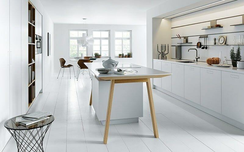 Next125 Keuken Prijzen : Next keukens keukenstudio maassluis