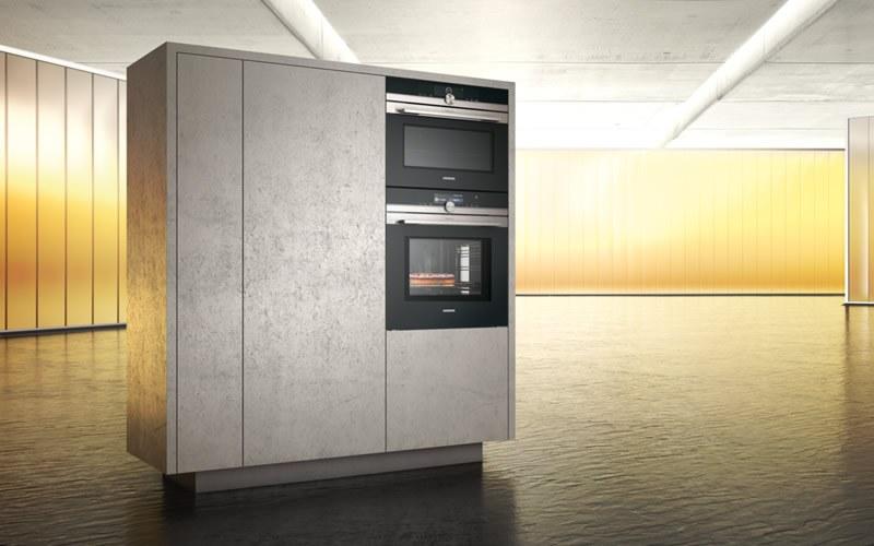 Siemens keukenapparatuur keukenstudio maassluis