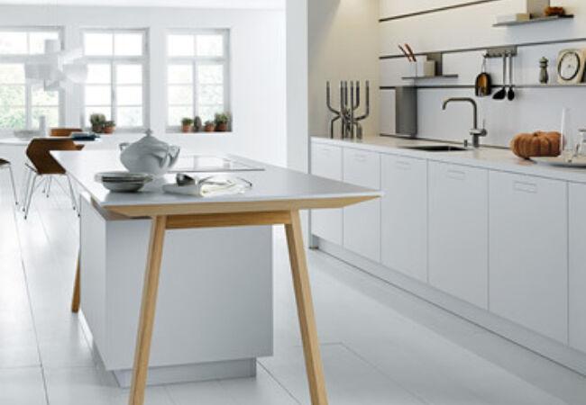 Next125 Keuken Prijzen : Next officieel a merk van keukenstudio maassluis keukenstudio