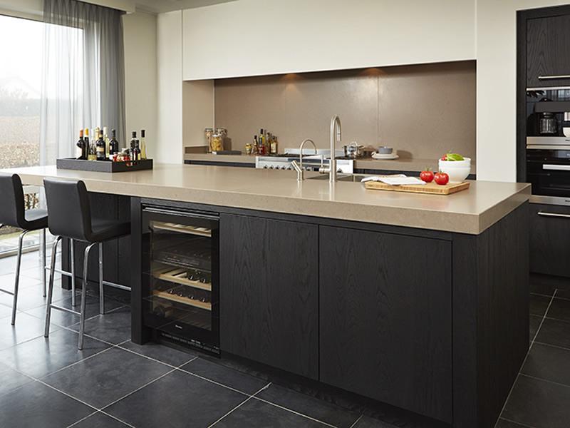 Keuken ontwerpen keukenstudio maassluis