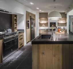 Keukencollectie SmartDesign