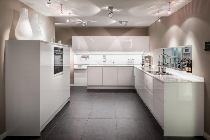 Ergonomie De Keuken : Slim uw keuken ontwerpen in stappen uw keukenplan