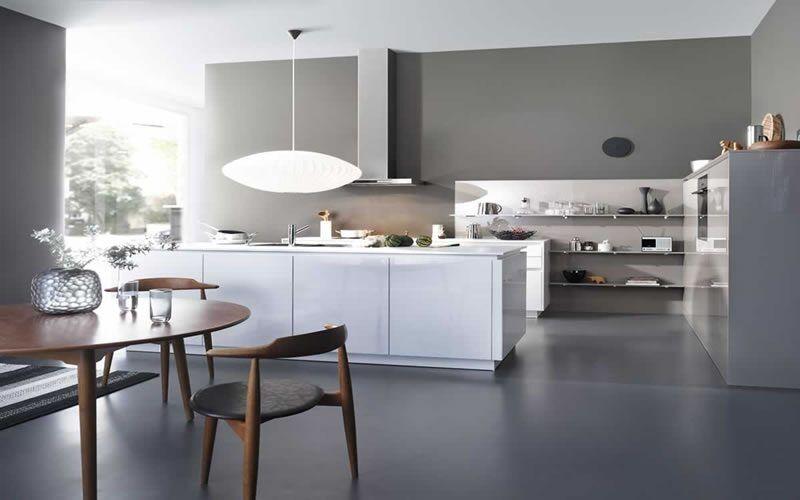 Multi Keukens Maassluis : Garantie en service keukenstudio maassluis