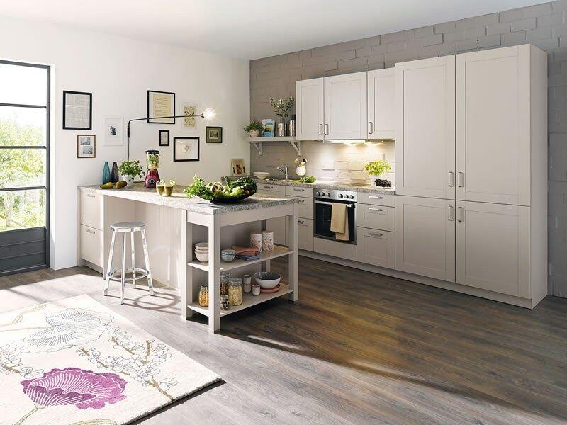 Schüller keuken schüller c keukenstudio maassluis