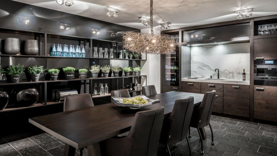 SmartDesign Keukenstudio