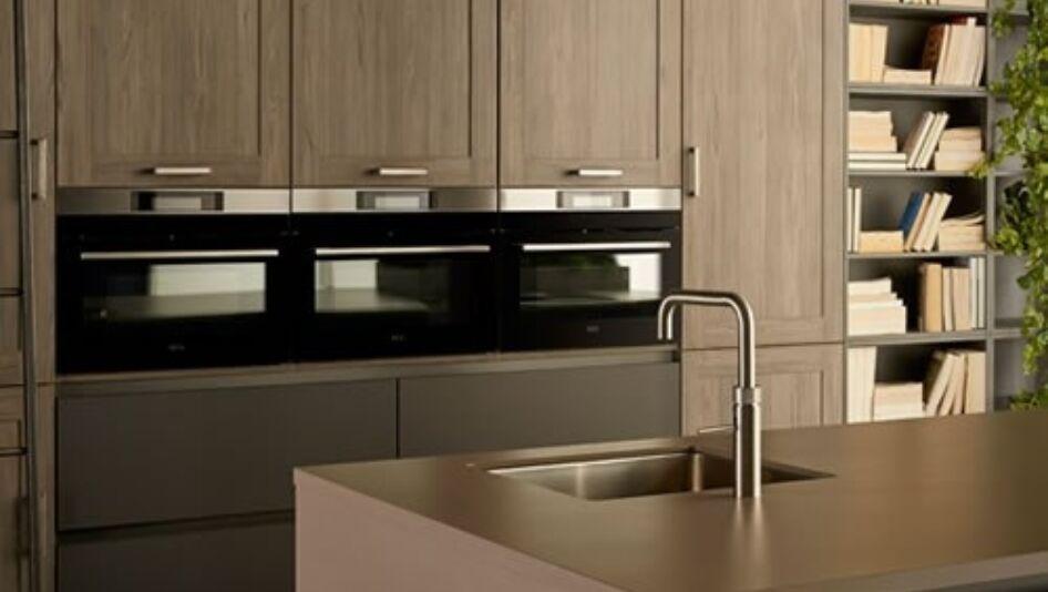 Keller Keukens Onderdelen : Keuken outlet fabulous free bruynzeel keukens cruquius bruynzeel