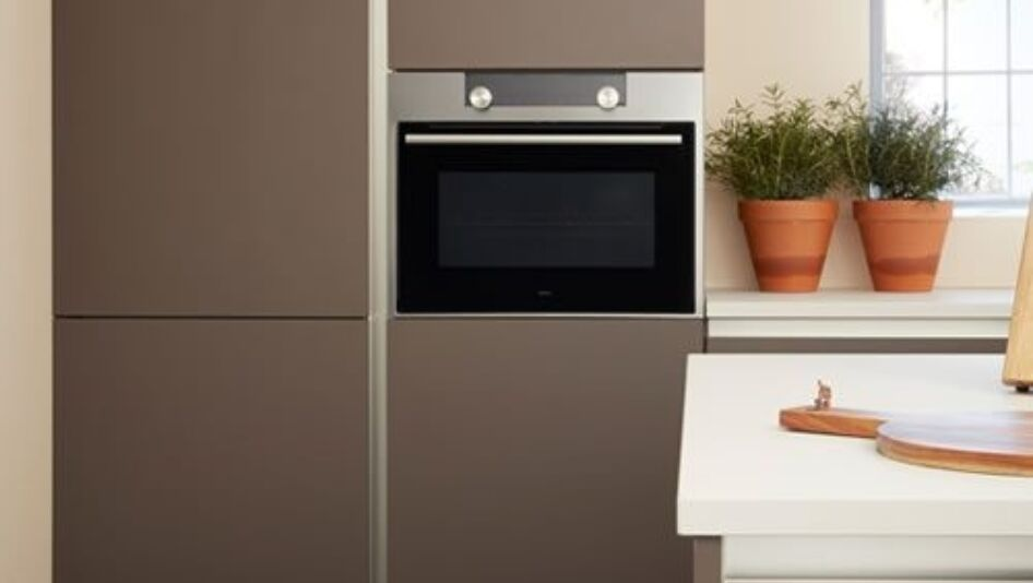 Keller Keukens Onderdelen : Keller keuken gl truffel keukenstudio maassluis