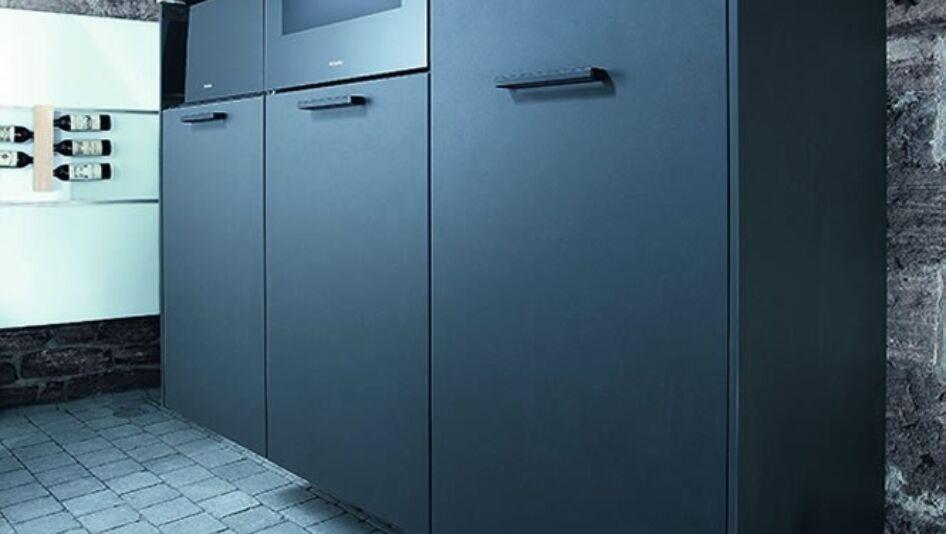 Next125 lavazwarte keuken keukenstudio maassluis