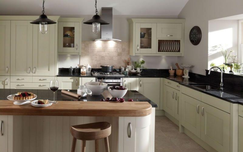 Keuken Badkamer Rijssen : Moderne decoratie paul roescher keukens badkamers en tegels good