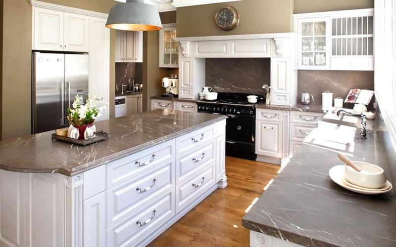 Wooning keukens bergschenhoek: wooning badkamer u